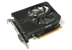 ZOTAC NVIDIA GeForce GTX 1050 Australian Review
