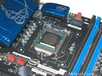 Haswell Intel i7-4770K and Z87