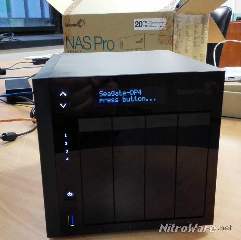 NitroWare net - Intel's flawed 'Rangeley' Atom C2000