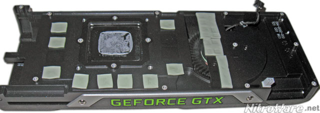 geforce gtx titan x reference black heatsink